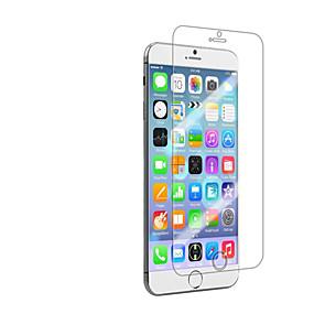 cheap iPhone 6s / 6 Screen Protectors-Screen Protector for Apple iPhone 6s / iPhone 6 4 pcs Front Screen Protector