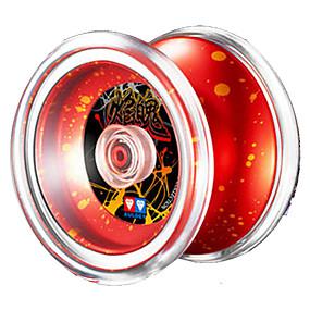 olcso Játékok & hobbi-AULDEY Yoyo Világítás Fém ABS Fiú Játékok Ajándék 1 pcs