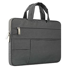 "ieftine Carcase MacBook Pro 15""-pentru atingere bar nou MacBook Pro / 15.4 MacBook Air 13.3 MacBook Pro 13.3 / 15.4 multifuncțional impermeabil notebook-schuko sac de"
