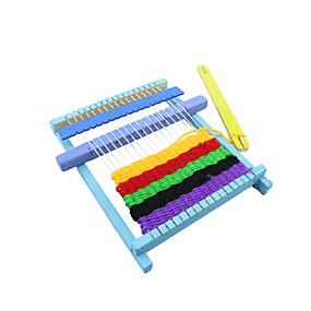 olcso Játékok & hobbi-Tudományos játékok Játékok Henger alakú DIY Fiú Lány Darabok