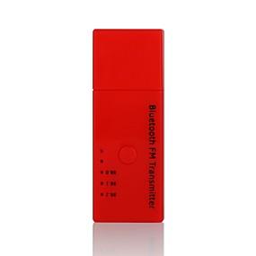 voordelige Auto-elektronica-EC5 V4.2
