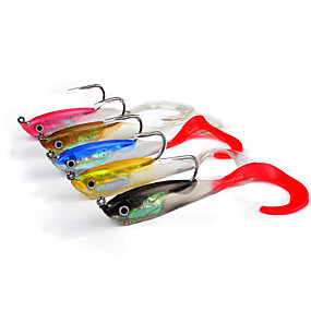 Cheap Fishing Accessories Online | Fishing Accessories for 2019