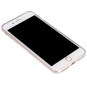 abordables Protections Ecran pour iPhone-asling protecteur d'écran apple pour iphone 7 plus iphone 7 iphone 6s plus iphone 6s iphone 6 plus iphone 6 verre trempé 1 écran avant
