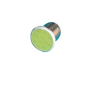 voordelige Auto-achterverlichting-10 stuks 1156 Automatisch Lampen 2W COB 200lm LED Achterlicht