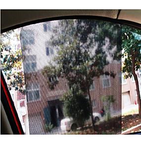 billige Bil Sun Shades Visorer-Til Bilen Solskærme og visirer til din bil Bilvisirer Til Universel General Motors PVC