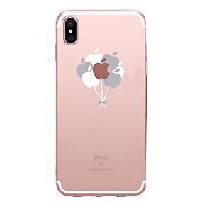 apple logo iphone 7 plus case