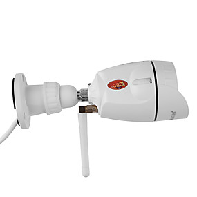 abordables Seguridad-vstarcam® 2.0mp 1080p cámara de seguridad inalámbrica al aire libre miniwaterproof al aire libre