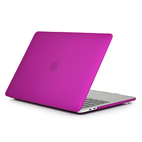 Cheap Mac Cases & Mac Bags & Mac Sleeves Online | Mac Cases & Mac