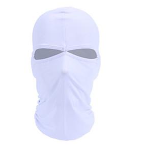 8d837ab77c76 Χαμηλού Κόστους Αθλητικά ρούχα-balaclavas Αντιανεμικό Αντιηλιακό Γρήγορο  Στέγνωμα Με προστασία από την σκόνη Άνετο
