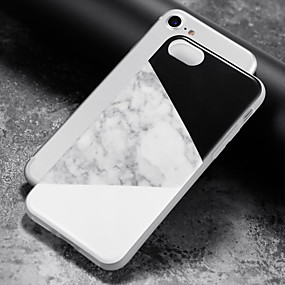 Cheap iPhone Cases Online | iPhone Cases for 2019