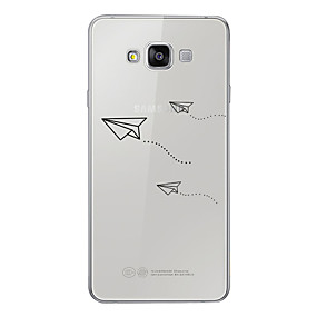 quality design 12f1c 679ab Cheap Galaxy A7(2016) Cases / Covers Online | Galaxy A7(2016) Cases ...