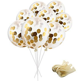 Cheap Party Decoration Online Party Decoration For 2019