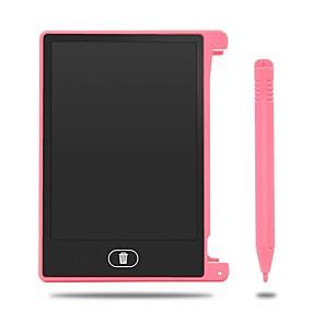 abordables Tabletas Gráficas-21.5X14.6 Panel de dibujo de gráficos Other 4.4 pulgada