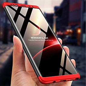 777ae1d7a5c5b رخيصةأون Galaxy Note 9 أغطية   كفرات-غطاء من أجل Samsung Galaxy Note 9 ضد