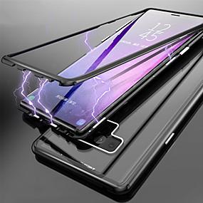 0410682149107 رخيصةأون Galaxy Note 8 أغطية   كفرات-غطاء من أجل Samsung Galaxy Note 9