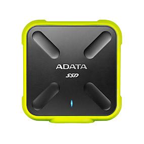 Χαμηλού Κόστους Εξωτερικοί σκληροί δίσκοι-ADATA Εξωτερικός σκληρός δίσκος 1TB USB 3.1 SD700