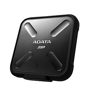 hesapli Harici Sabit Diskler-ADATA Harici disk 512GB USB 3.1 SD700