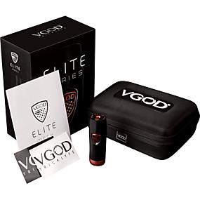 billige Dampmods-VGOD ELITE MECH MOD 1 stk Dampmods Vape  Elektronisk cigaret for Voksen