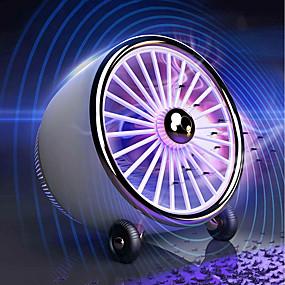 Недорогие Оригинальные LED лампы-Brelong mini 3d высокая эффективность usb электронный свет от комаров домашний офис без шума светодиодная ловушка для насекомых без радиационной ловушки для насекомых 5 В