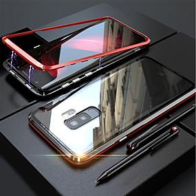 Accesorios para Samsung