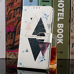 olcso iPhone tokok-Apple iphone xr iphone xs max telefon tok PU bőr anyaga festett minta telefon tok iPhone 6 6 plusz 6s 6s plusz x xs 7 plusz 8 plusz 7 8 5s 5 se