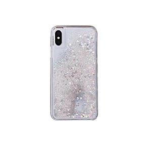 meet 6ef48 47456 Flowing Liquid, iPhone Cases, Search MiniInTheBox
