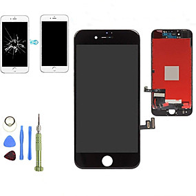 Cheap iPhone Replacement Parts Online | iPhone Replacement Parts for