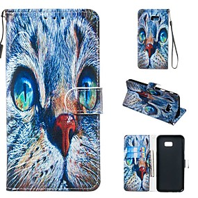 buy popular 5d20c 2f826 Cheap Galaxy J7(2017) Cases / Covers Online | Galaxy J7(2017) Cases ...
