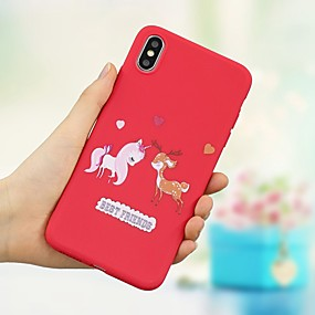 Cheap Galaxy S8 Cases / Covers Online | Galaxy S8 Cases / Covers for