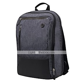 """ieftine Gadgeturi de Laptop-CONWOOD BP7003 14 """"laptop Rucsaci Poliester Pentru Bărbați Pentru Damă pentru biroul de afaceri"""