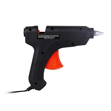 Super Mini Hot Melt Glue Gun with Trigger