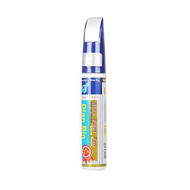 peinture de voiture rayures stylo automobile stoppage touch retouche couleur tactile pour nissan