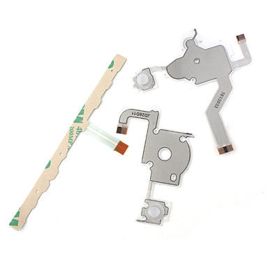 Replacement Ribbon Cable Set for PSP 2000