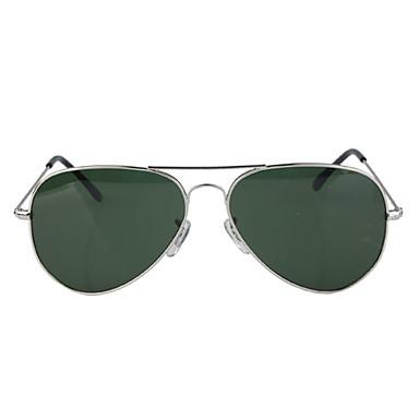 lunettes de soleil de mode unisexe