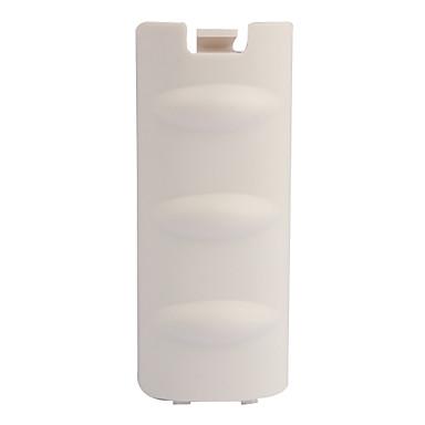 Batteriefachdeckel für Wii / Wii U Fernbedienung