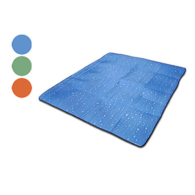 High Quality Pad for Picnic & Outdoor Sport