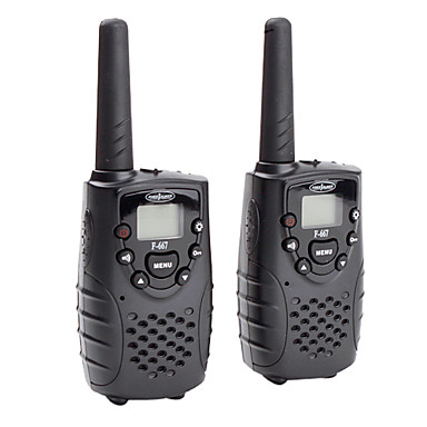 365 walkie talkie handheld anolog 3km 5km 3km 5km 22ch. Black Bedroom Furniture Sets. Home Design Ideas
