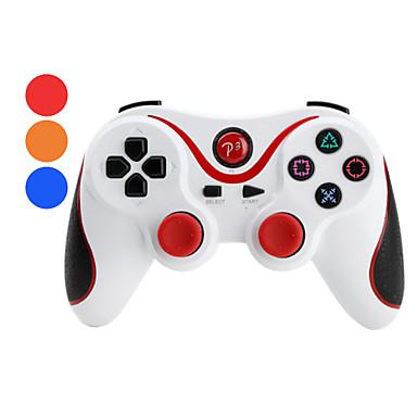 cable usb ultra controlador de PS3 (colores surtidos)