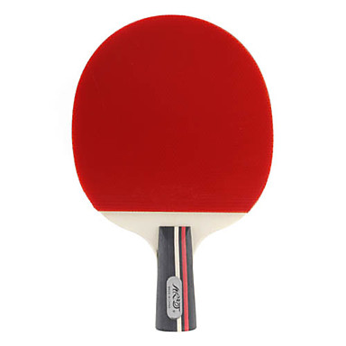 Yinhe sports table tennis penhold racket 367597 2017 for Table tennis 99