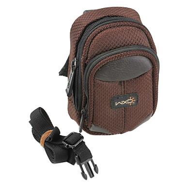 защитная сумка цифровой фотоаппарат sm9789