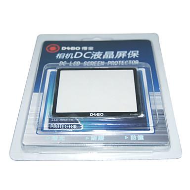 니콘 d3100에 대한 여기도 카메라 화면 보호기