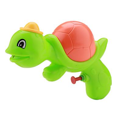 Cute Turtle Squirt Gun (Random Color)