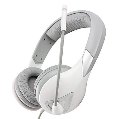 somic vedlo 7,1 kanál hi-fi zvuk gaming usb sluchátek s mikrofonem