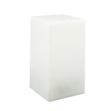 led şarj masa lambası bar KTV düğün veya parti hediyesi mum özellikli