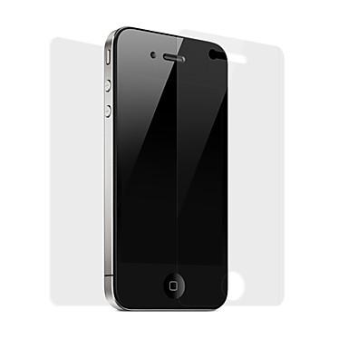 экран охранник протектор для iphone 4 и 4S
