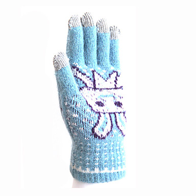 Apple Products Multi-Touch Gloves