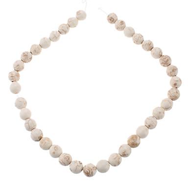 Gioielli fai-da-te 1 Perline kit Pietre semi-preziose perlina Fai da te Collana Bracciali