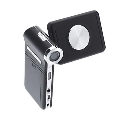 デジタルビデオカメラDV-720