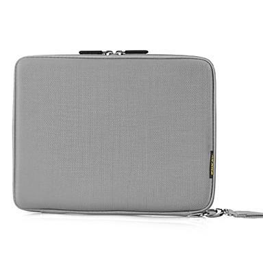 Enkay 2-in-1 Protective Case Handbag for 9.7