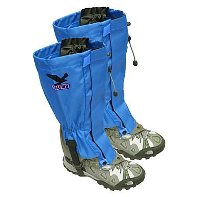 Profesional de calzado impermeable y transpirable para cubrir Senderismo